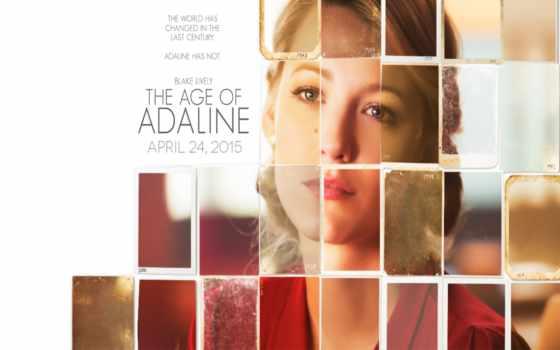 adaline, age, век, you, адалин, movie, сниматься,
