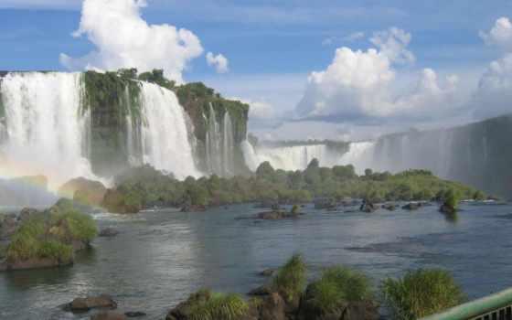 водопад, china, аэлита, дневник, huangosh, большой, elaleler, китаянка, азия