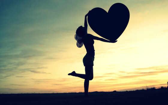 love, красивый, life, otzyv, маникюр, ощущение, сердце, небо