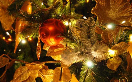 christmas, navidad