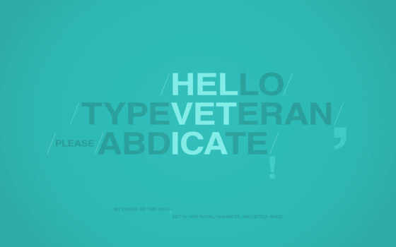 шрифт, надписи, картинка, картинку, veteran, type, helvetica, левой, кликните, кномку, мыши, поделиться, картинками, понравившимися, салатовую, же, так, кнопкой,