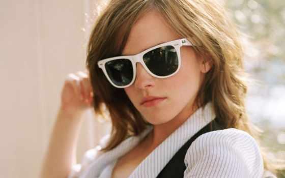 очки, солнцезащитные, очков