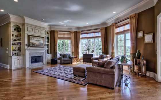 шторы, dizain, гостиной, interer, занавески, ламбрекены, портьеры, okon, гардины, тюль, оформление,