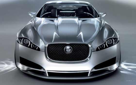 carros, parede, para, pinterest, об, papel, cars, jaguar,