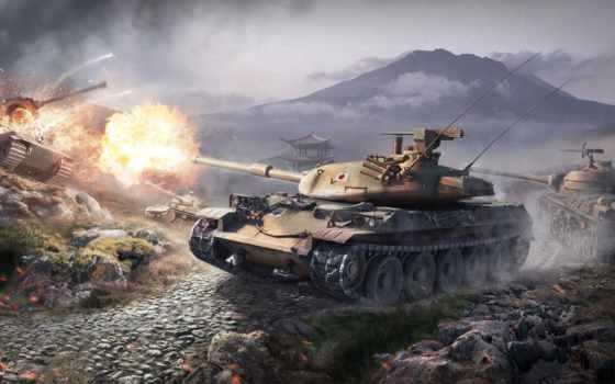 world, tanks, вид, wot, танков, amx, wargaming, танк, танки,