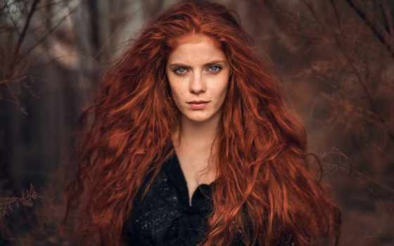 martin, katrin, kühn, кун, redhead, facebook, рыжеволосая, картинка, gewelmaker, great,