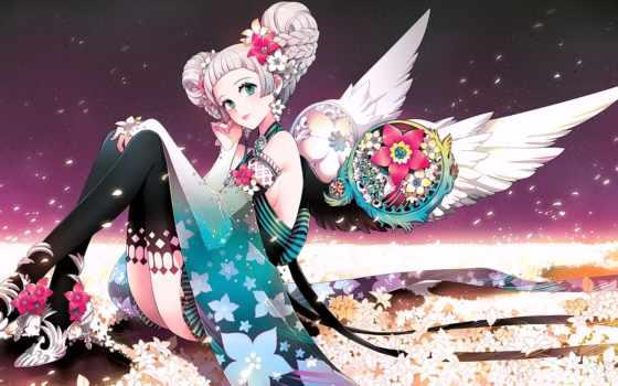 anime, art, devushki, nardack, назад, дневник, парни, серия, дней,