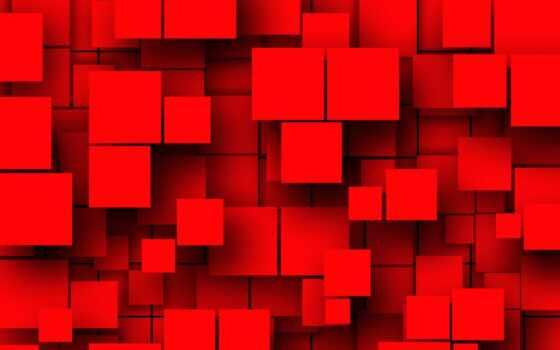 horizontal, red, cover, macbook, pro, imac, pro-macbook, поезд, вертикальный
