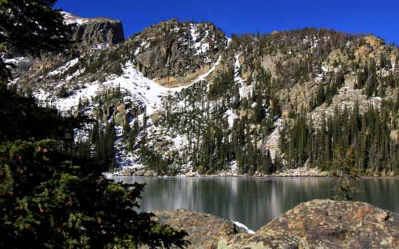 гора, national, скалистый