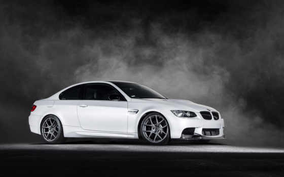 vorsteiner, white, поток, forged, bmw, wheels, фронтовой,