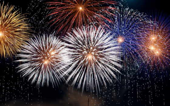 салют, fireworks, февраля