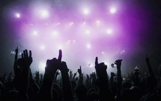 музыка, музы, об