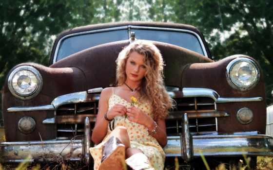 идеи, фотосессия, девушка, фотосессии, fone, красивая, машины, авто, devushki, машиной,