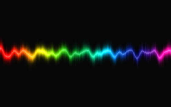 радуги, pulse, заставки, бесплатные, фоны, свет, grandwallpapers, графика, радуга,