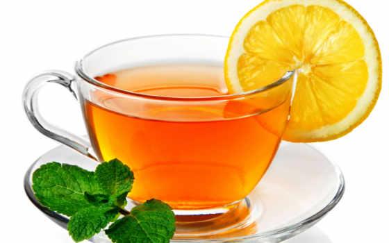 чая, coffee, чая, teakoffe,