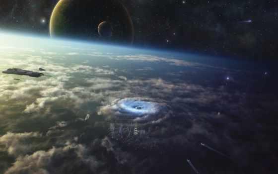 civilizaciones, extraterrestres, que, civilización, tipo, existencia, nuestra, ха,