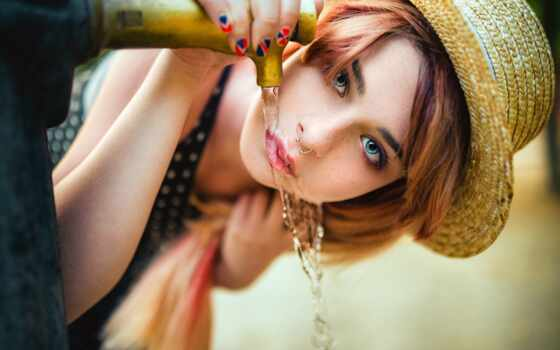 castelldefel, haim, девушка, барселона, niema, laura, trabajo, паула, color, фотограф