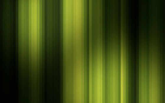 скачать,линии,зеленый