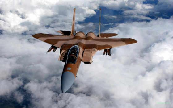 aircraft, авиация