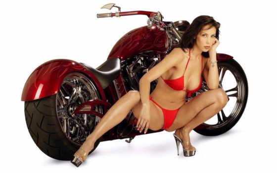 мотоциклы, девушки, девчонки, новости, мотоциклах,