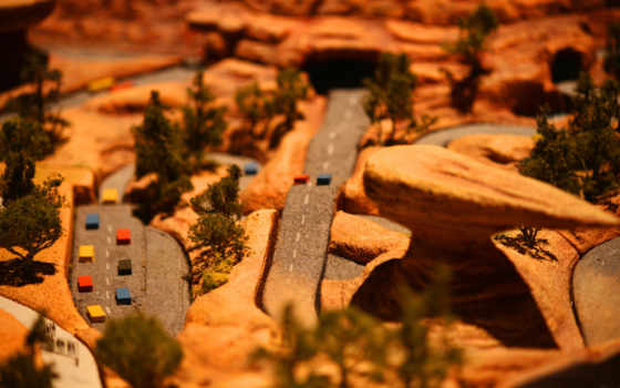 springs, radiator, racers, cars, widescreen, land, гонщица, wide,