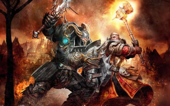 warhammer, this, вселенной, game, fantasy, бе, ссылка, you, battles, янв,