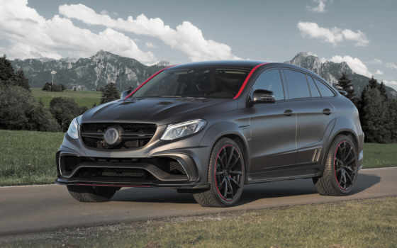 gle, mercedes, amg, coupe, mansory, matic,