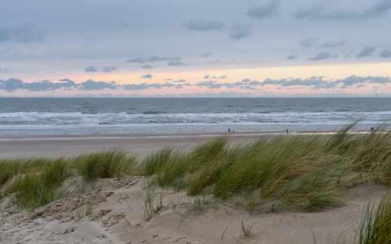 море, links, закат, природа, песок, июл,