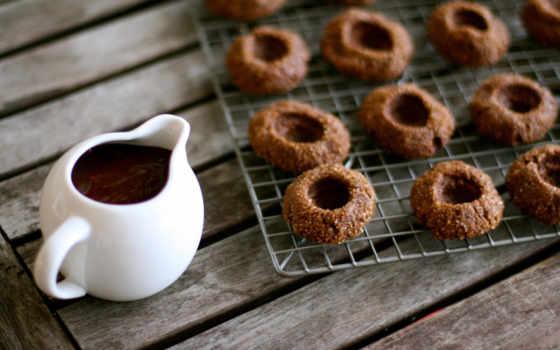 cookie, шоколадное, шоколадные,
