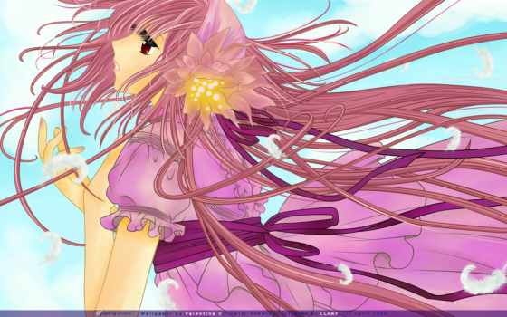 kobato, desktop, anime, free, resolution, best,
