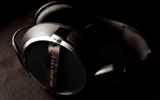наушники, sennheiser, best, pictures, beats, headphones, нов,