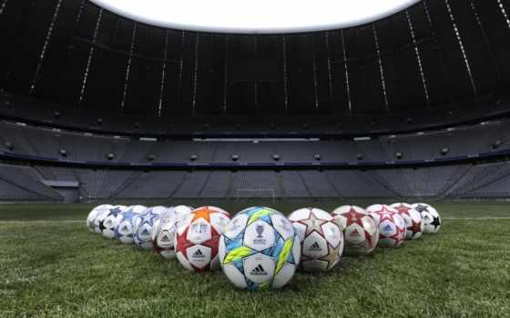 futbol, munich, мячь, футбол, alyans, arena, мяч,