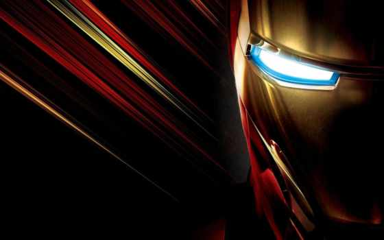 мужчина, iron, железный