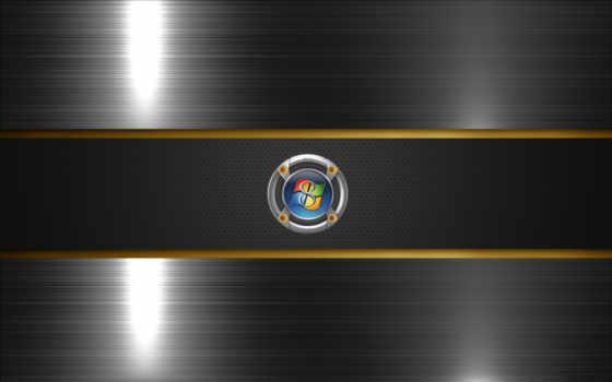 windows 8 хромированный