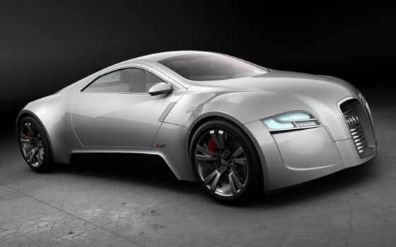 будущего, car, ауди, автомобили, авто,