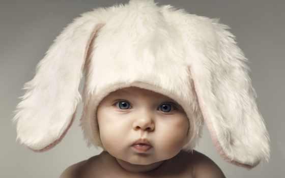 boy, ребенок, children, чему, bunny, если, девушка, тегом, родители, снится,
