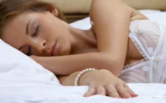 спящие, porn, devushki, девочки, голые, online, video, women,