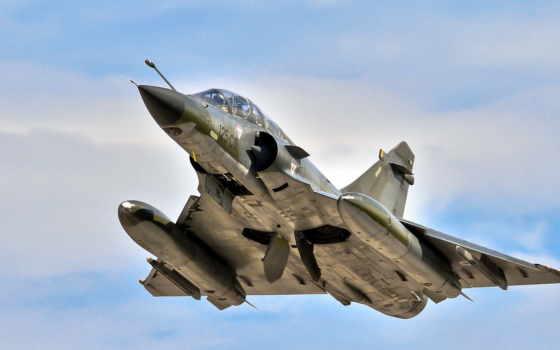 самолёт, истребитель, реактивный, полет, авиация, оружие, oblaka,