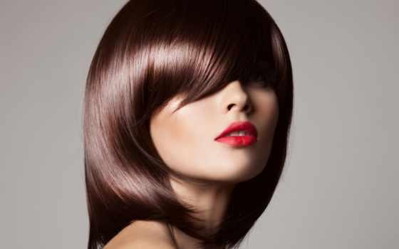 эстель, волос, восстановление, термокератин, thermokeratin, процедура,
