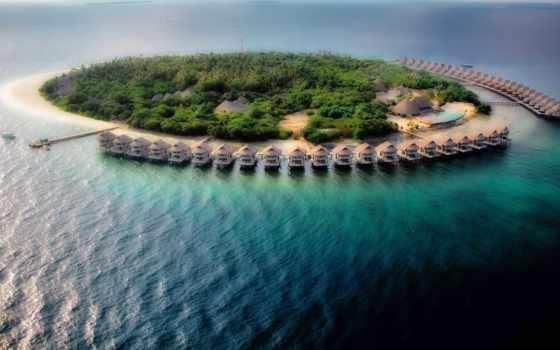 haa, алифу, атолл, alidhoo, maldives, мужской, острове, алиф,