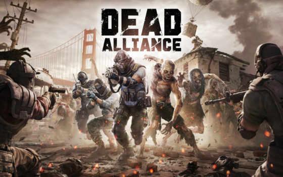 dead, games, alliance, maximum, psyop, фоны, everything, shooter, многопользовате,