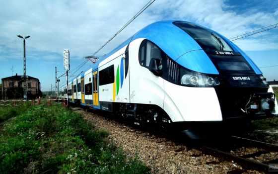 rail, piekary, радио, скорость, high, дзи, dla,