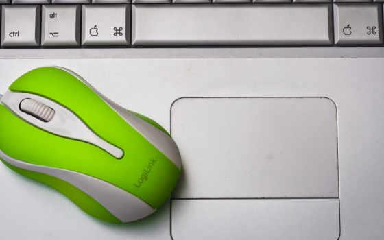 mouse, компьютер, macbook, free,