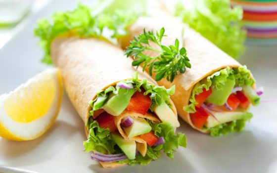 салат, рецепт, пошаговый, кафе, соус, вегетарианец, ресторан, shaurma, celnozernovoi