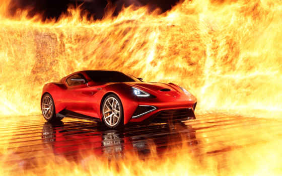vulcano, bg, car,