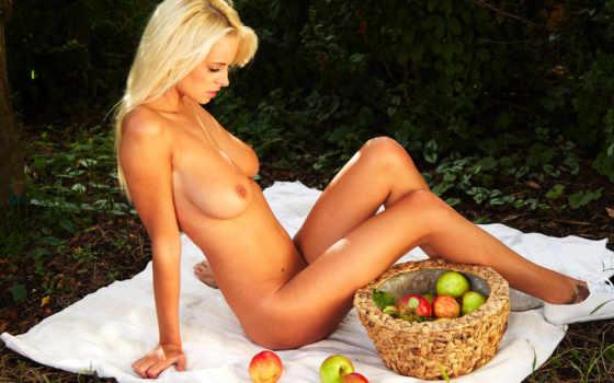 sugden, rhian, плод