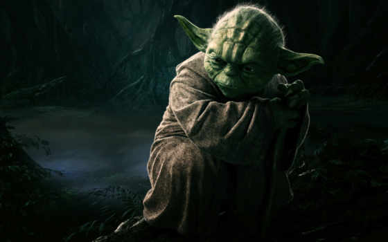 wars, star, starwars, yoda, об, pinterest, images, more, see,