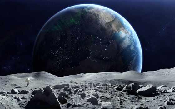 terra, gabriel, gajdoš, astronauta, gabrielgajdos, parede, lua, art, nexus,
