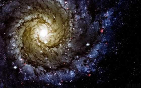 cosmos, настенные, часы, cathedral, wells, кальян, купить, fretwell, retroid,