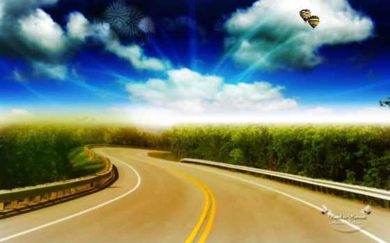 дорога, поступления, другие, счастья,